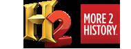 h2-logo-190x71